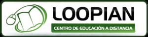 Loopian