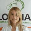 Pamela Litterini