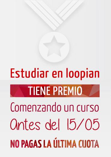 Anuncio-loopian-premios-cuota