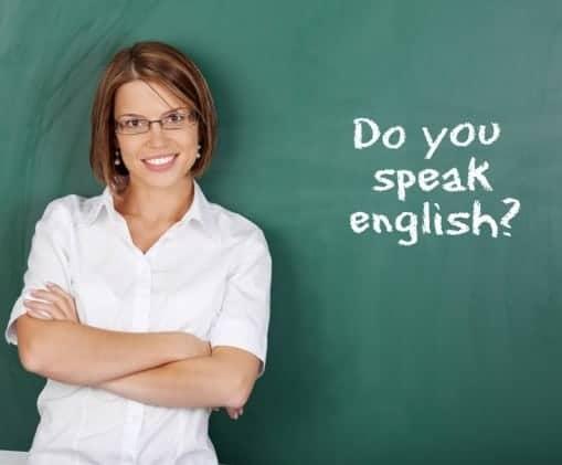 Curso de Ingles Inicial