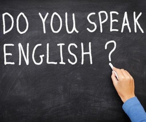 Curso de Ingles Intermedio