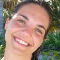 Lic. Maria Angel Andreoli Elizalde
