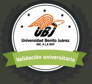 validacion-universitaria-ubj