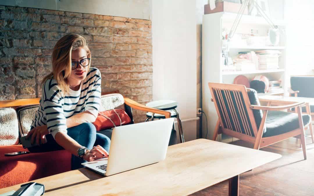 Diseño Digital para Web y Redes Sociales