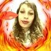 Elizabeth Benitez Avatar